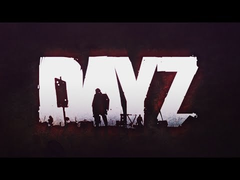 DayZ Early Access Launch Trailer