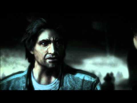 Alone in the Dark (2008) Launch Trailer