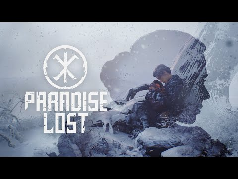 Paradise Lost | Official Cinematic Teaser | 2020 | (PC)