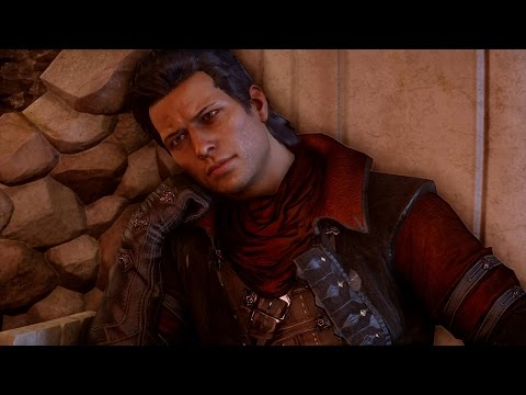 Judgments (all options) | Dragon Age: Inquisition