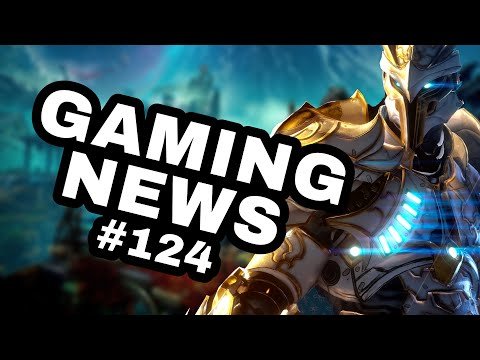 Gaming News #124 – Cyberpunk 2077 Delay, Kojima Productions New Game, Assassin's Creed DLC