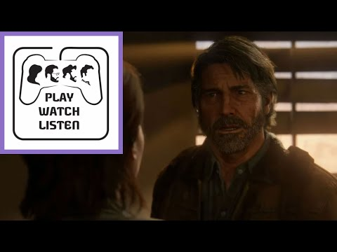 """""""Politics"""" in Games & Morally Grey Characters 