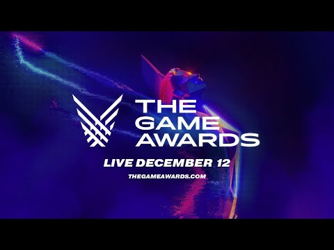 The Game Awards 2019 - Official 4K Stream with Xbox Series X, CHVRCHES, Green Day, and More