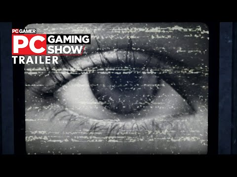 In Sound Mind Announcement Trailer | PC Gaming Show 2020