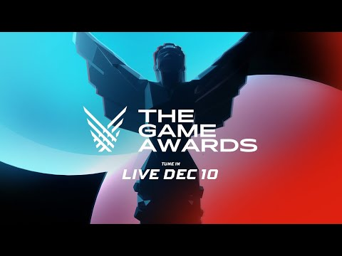 The Game Awards 2020 Official Stream (4K) - Video Game's Biggest Night Live!